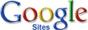 Remorcari Auto Prahova pe google