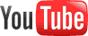 Remorcari Auto Prahova pe youtube