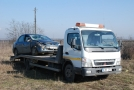 Tractari Auto Urlati - Prahova(5)